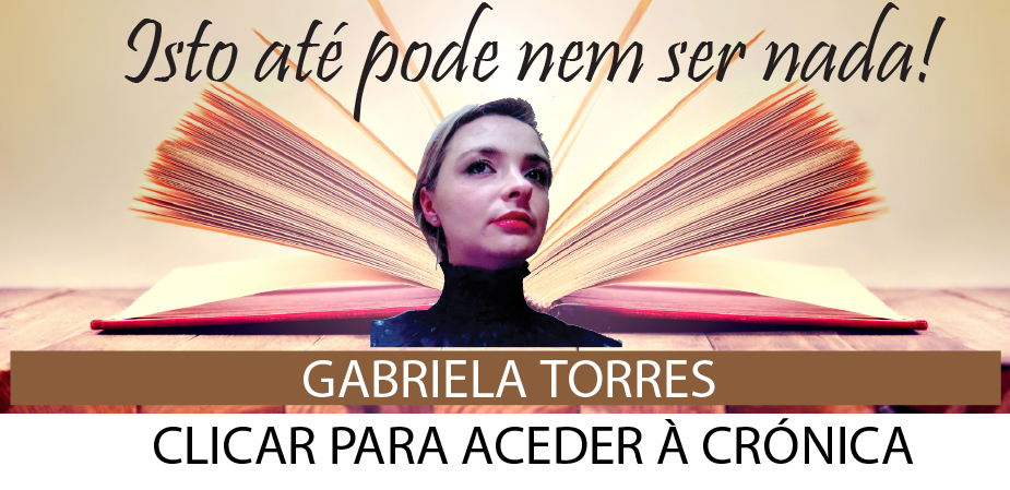 CRÓNICA DE GABRIELA TORRES