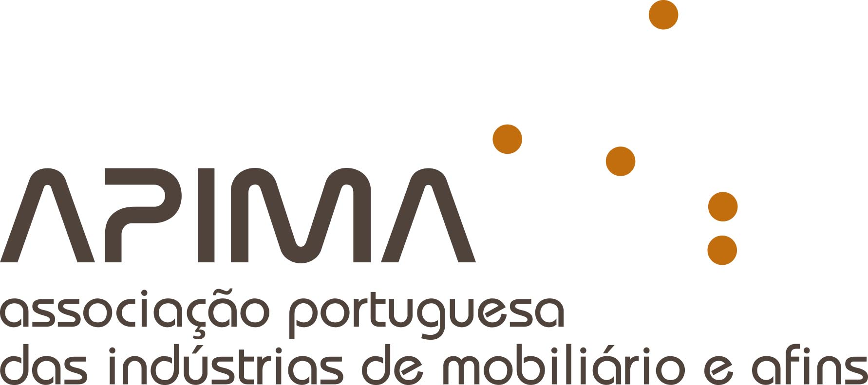 APIMA1